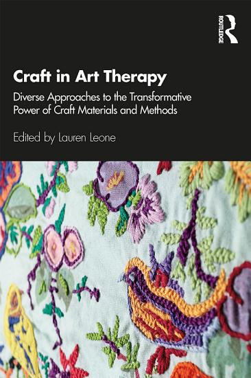 Craft in Art Therapy PDF