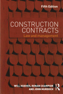 Construction Contracts PDF
