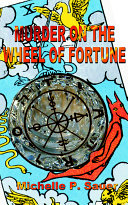 Murder on the Wheel of Fortune