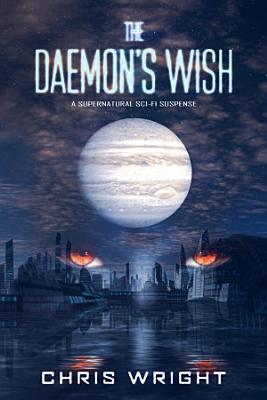The Daemon s Wish