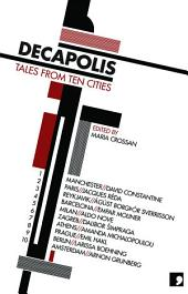 Decapolis: Tales from Ten Cities