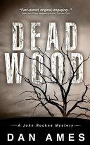 Download Dead Wood Book
