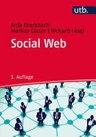 Social Web PDF