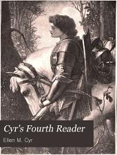 Cyr's Fourth Reader