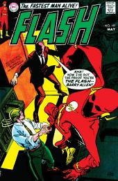 The Flash (1959-) #197