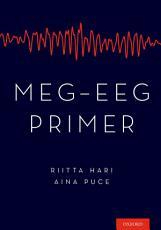 MEG EEG Primer PDF