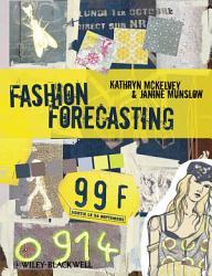 Fashion Forecasting Book PDF