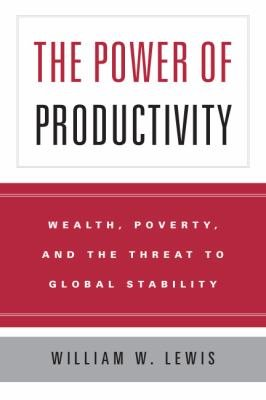 The Power of Productivity