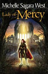 Lady of Mercy