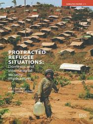 Protracted Refugee Situations Book PDF