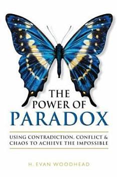 The Power of Paradox PDF