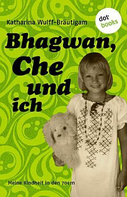 Bhagwan  Che und ich PDF