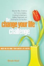 The Change Your Life Challenge