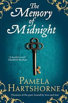 The Memory of Midnight PDF