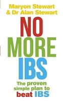 No More IBS  PDF