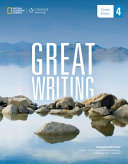 Great Writing 4 PDF