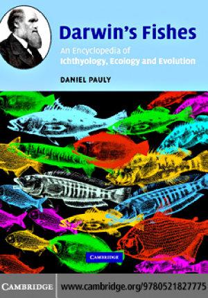 Darwin s Fishes PDF