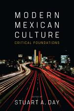 Modern Mexican Culture