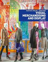 Visual Merchandising and Display PDF
