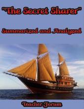 """""""The Secret Sharer"""" Summarized and Analyzed"""