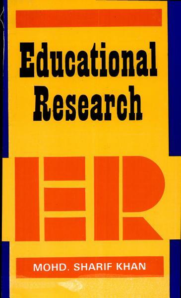 Educational Research PDF