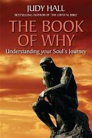Book of Why PDF