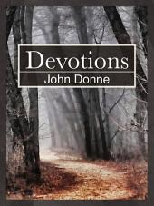 Devotions: Volume 1