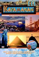 Kayamanan Iii  2005 Ed  PDF