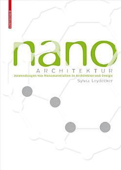 Nanomaterialien PDF