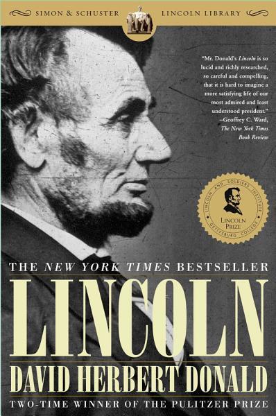 Download Lincoln Book