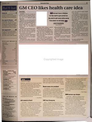 Automotive News PDF
