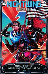 Nightwing: The New Order (2017-) #3