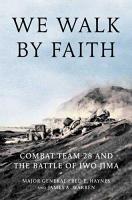 The Lions of Iwo Jima PDF