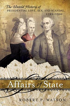 Affairs of State PDF