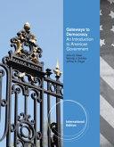 Gateways to Democracy