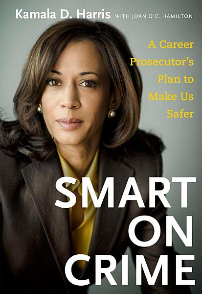 Download Smart on Crime Book