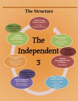 The Independent 3 PDF