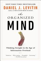 The Organized Mind PDF