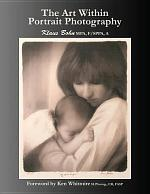 The Art Within Portrait Photography