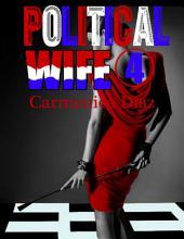 Political Wife 4