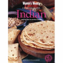 Indian Cooking Class PDF