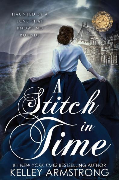 Download A Stitch in Time Book