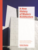 A New History of Modern Architecture PDF
