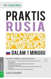 Praktis Rusia dalam 1 Minggu
