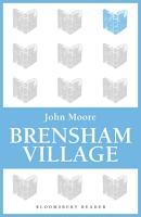 Brensham Village PDF