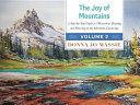 The Joy of Mountains