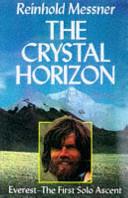 The Crystal Horizon PDF