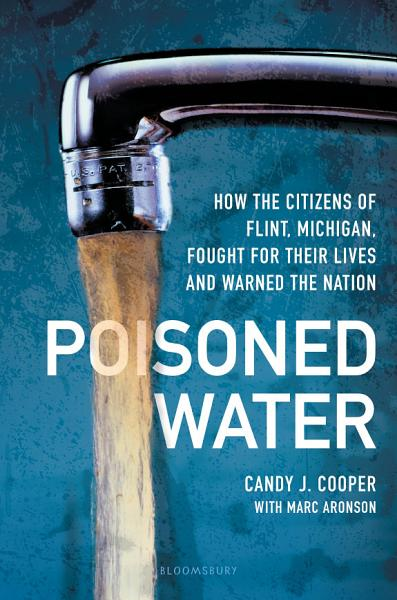 Download Poisoned Water Book