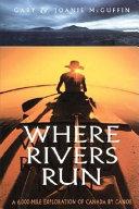 Where Rivers Run