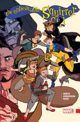 The Unbeatable Squirrel Girl Vol  3 PDF